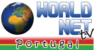 World Net TV Portugal - Providing IPTV television solution with channels including BBC One, BBC Two, BBC Three, BBC News 24 ITV, ITV2, ITV3, ITV4, Channel 4, Channel 5, More 4, Film 4, E4, CBBC, CBeebies, CITV, Chart Show, Movies4Men, True Movies, CBS Reality, CBS Action, CBS Drama and more